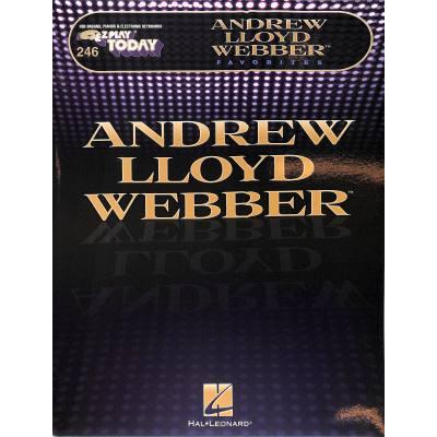andrew-lloyd-webber