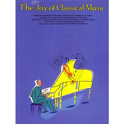 joy-of-classical-music