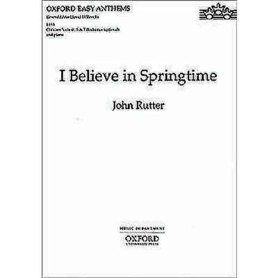 i-believe-in-springtime