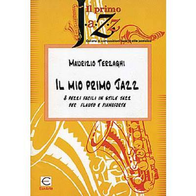il-mio-primo-jazz