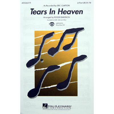tears-in-heaven