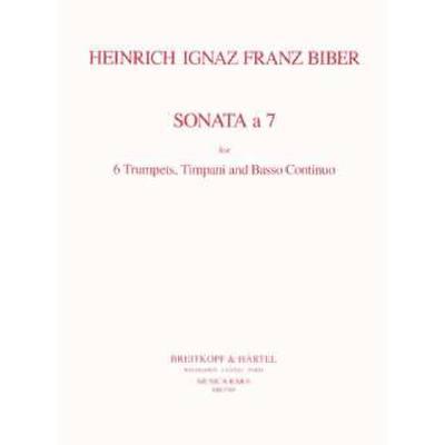 sonata-a-7