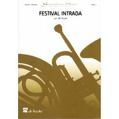festival-intrada