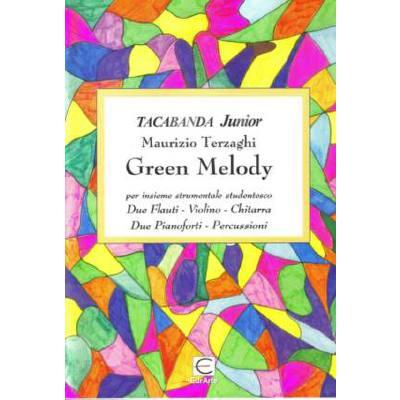 green-melody