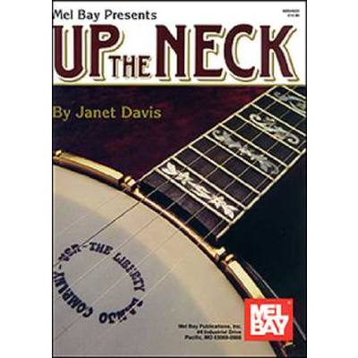 up-the-neck