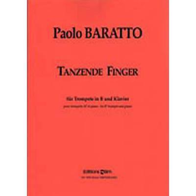 tanzende-finger