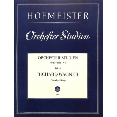orchesterstudien-richard-wagner