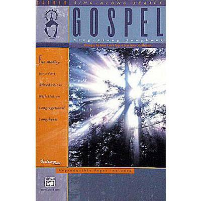 sacred-gospel