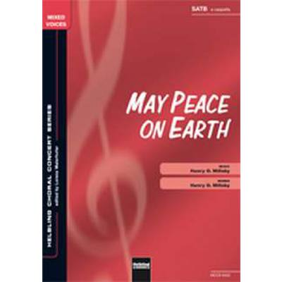 may-peace-on-earth
