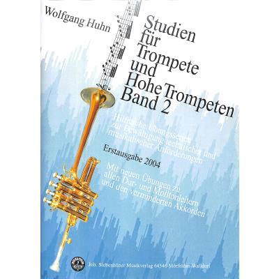 studien-fuer-trompete-hohe-trompeten-2