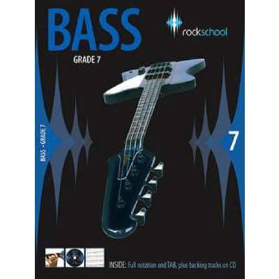 Bass Rock School 7