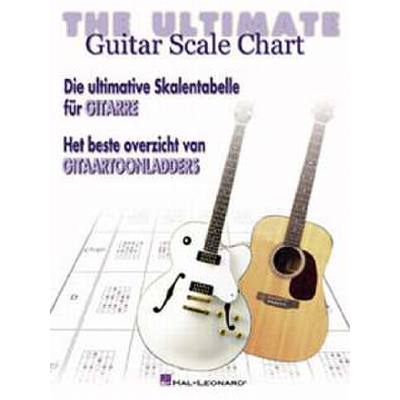 ultimate-guitar-scale-chart