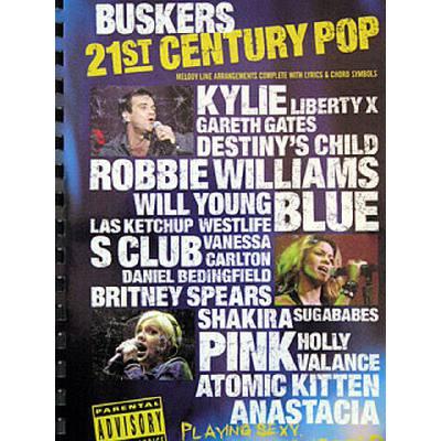 buskers-21st-century-pop
