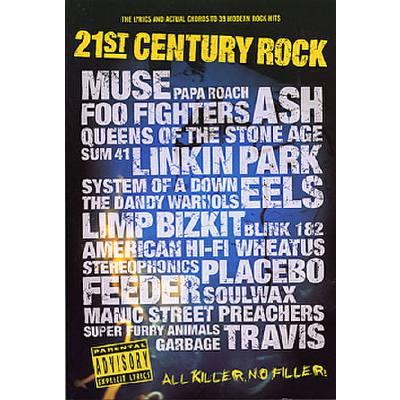21st-century-rock-1