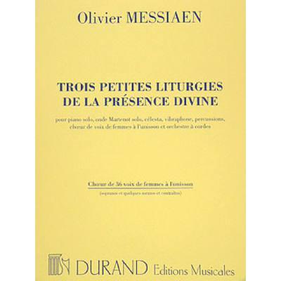 3-petites-liturgies-de-la-presence-divine