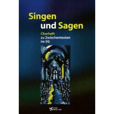 singen-sagen