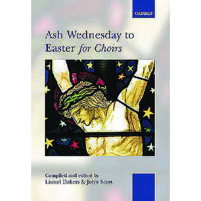 ash-wednesday-to-easter-for-choirs