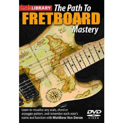 the-path-to-fretboard-mastery