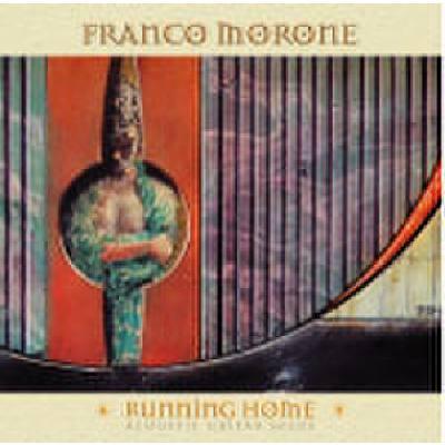 running-home