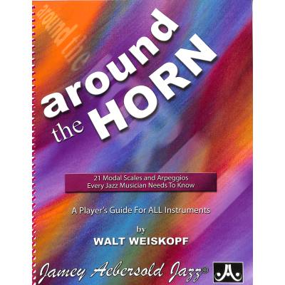 around-the-horn
