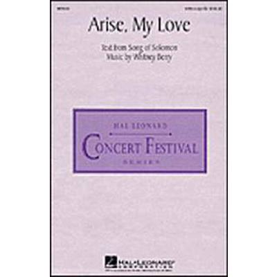 arise-my-love