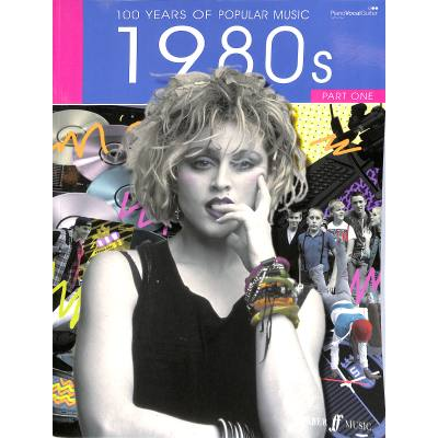100-years-of-popular-music-1-80-s
