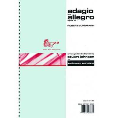 adagio-allegro-op-70