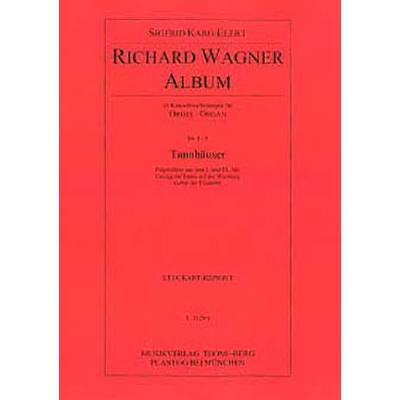 richard-wagner-album-3