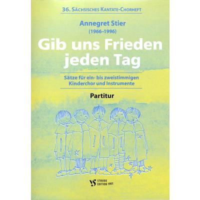 gib-uns-frieden-jeden-tag