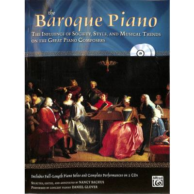 the-baroque-piano