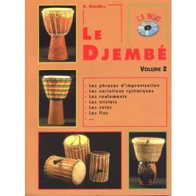 le-djembe-2