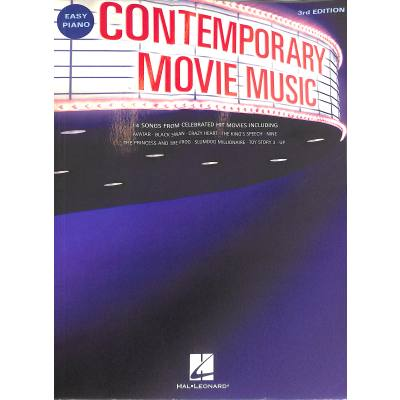 contemporary-movie-music-3rd-edition