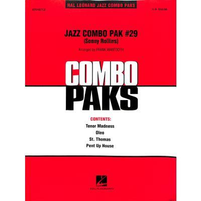 jazz-combo-pak-29