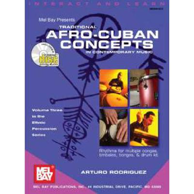 afro-cuban-concepts-in-contemporary-music