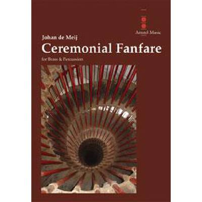 ceremonial-fanfare