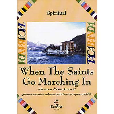 when-the-saints-go-marching-in