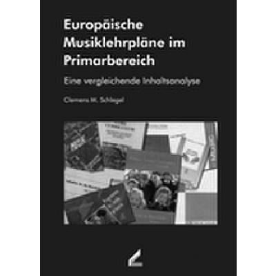 europaische-musiklehrplane-im-primarbereich