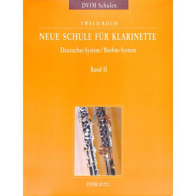 neue-schule-fur-klarinette-2