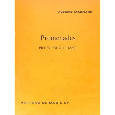 promenades-pieces-pour-le-piano