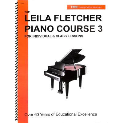 piano-course-3