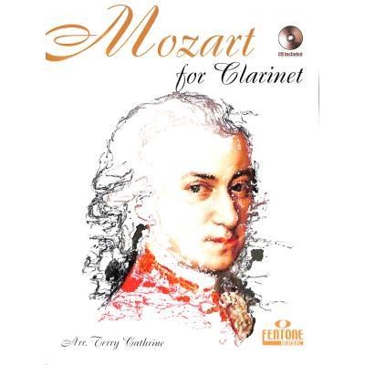 mozart-for-clarinet