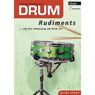 drum-rudiments-ihre-umsetzung-am-drum-set