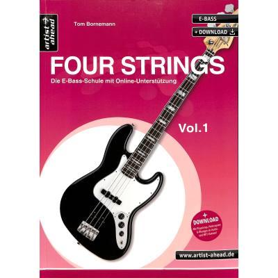 www-four-strings-de-1