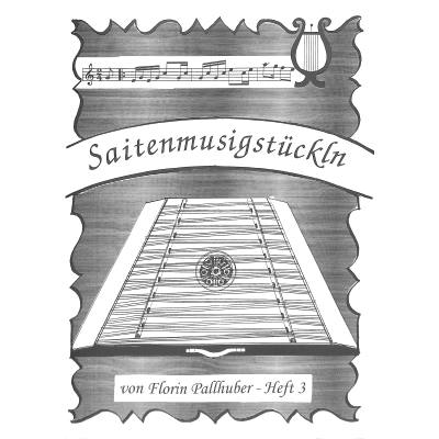 saitenmusikstuckln-3