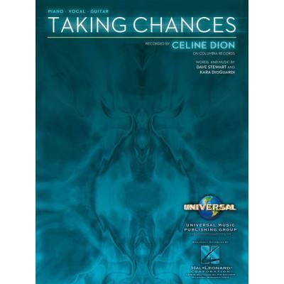 taking-chances