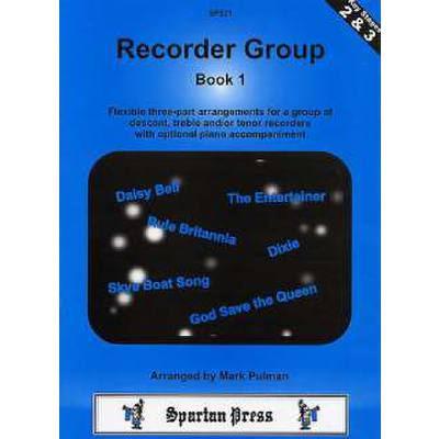 recorder-group-1