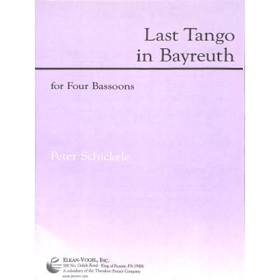 last-tango-in-bayreuth