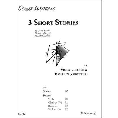 3-short-stories