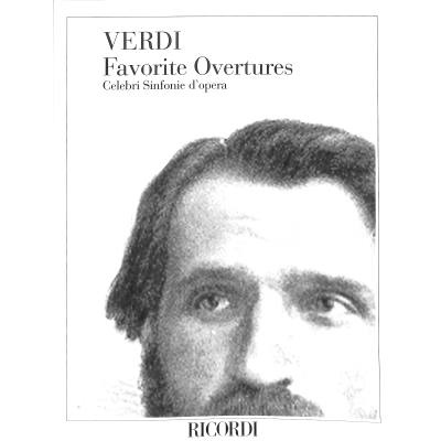 favorite-overtures-beruhmte-ouverturen-