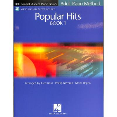 popular-hits-1-adult-piano-method-